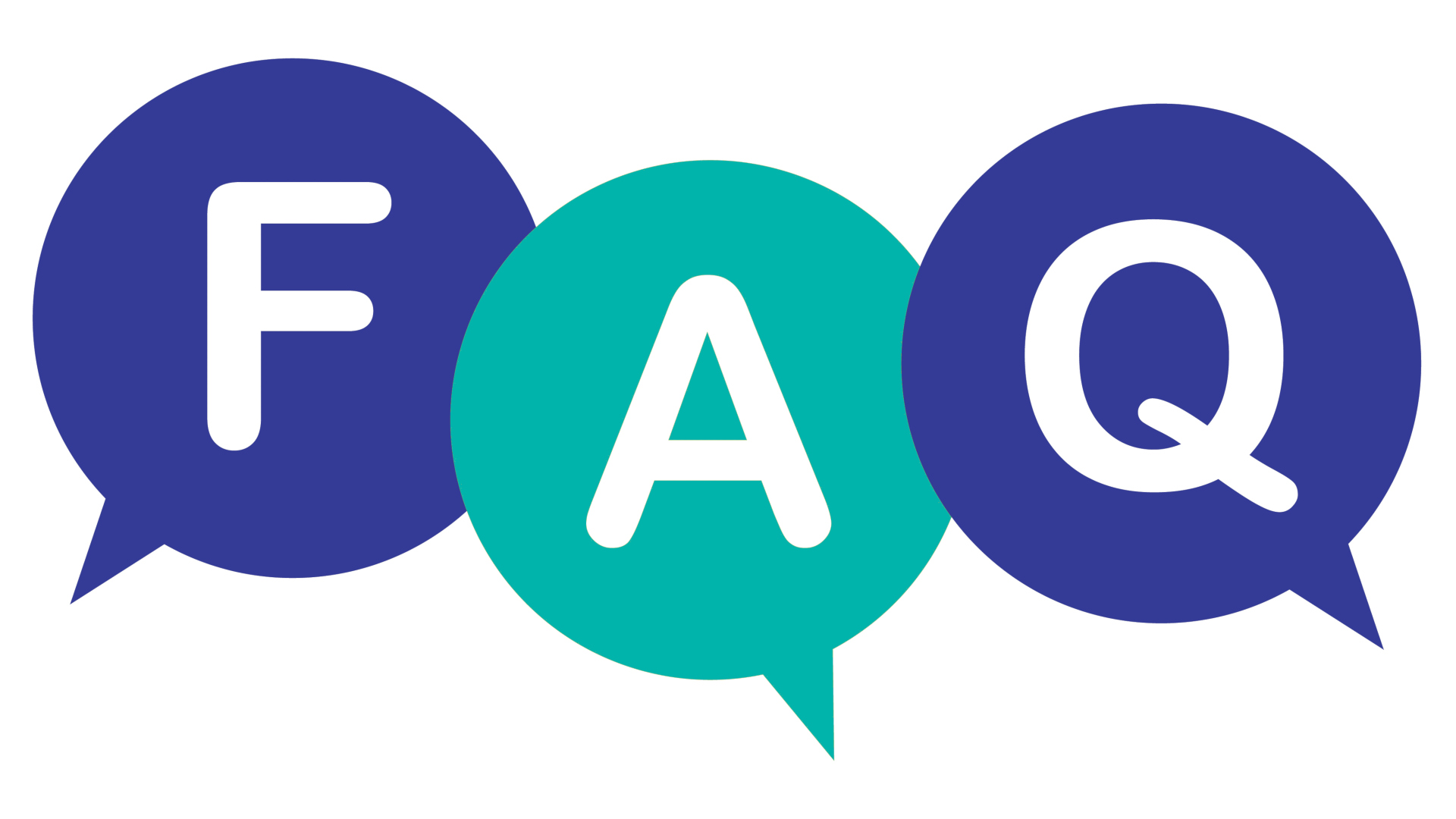 FAQ about Female Led Relationships and aboutFLR.com