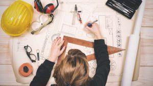 Designing An FLR