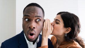 Why Women Want FLR