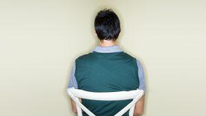 Alternatives to Physical Punishment in Female Led Relationships