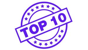 Top 10 Benefits of Female Led Relationships for Women and Men