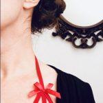 Profile picture of MlleSadie